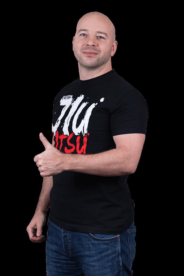 Tomasz Dudzik