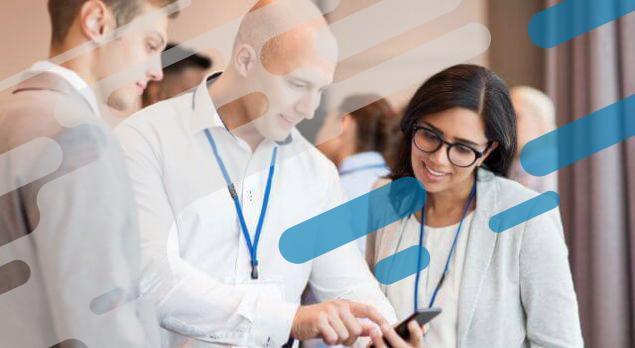 Global Entrepreneurship Week - event & conference organization
